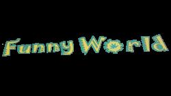LogoFunny